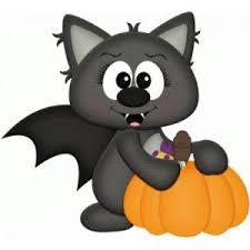 animated halloween clip art animated the 25 best halloween clipart ideas on pinterest spider web