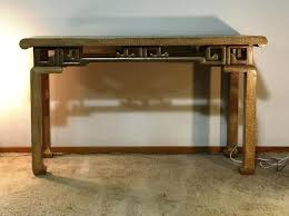 36 inch high console table 36 inch high console table image of inch high sofa table 36 height