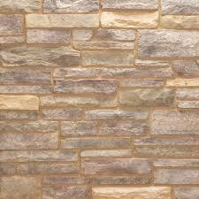 veneerstone pacific ledge stone secoya flats 10 sq ft handy pack