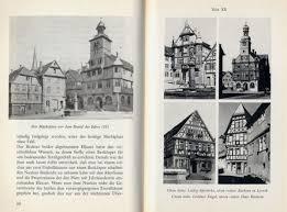 geschichte der architektur hessen bergstraße heppenheim geschichte architektur baukunst 1959