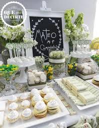 communion decoration communion decorations ideas party dessert table fresh