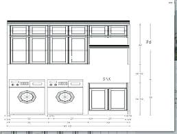 design a laundry room layout laundry room design layouts laundry room design plans laundry room