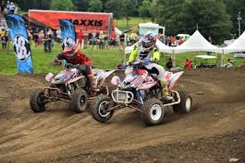 atv motocross videos dirt wheels magazine wiseco atv motocross championship results