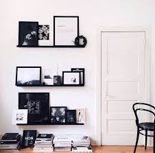 436 best photo wall gallery images on pinterest photo walls