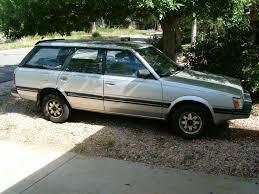 classic subaru wagon file 1988 subaru gl wagon jpg wikimedia commons
