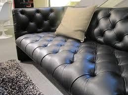 sessel outlet wittmann sessel set 2x loungesessel in rotem leder von wittmann
