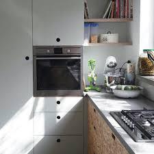 kitchen corner storage ideas 50 practical kitchen corner storage ideas for small apartment kitchens