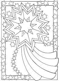 coloring spolar activity sheet black white coloring