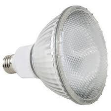 Fluorescent Outdoor Light Cheap Energy Outdoor Light Fixtures Find Energy Outdoor