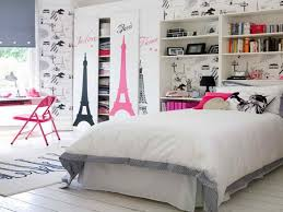 Teen Bedroom Decor by The Trend Cute Teen Room Endearing Cute Teen Room Decor Home