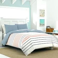 full bedroom comforter sets full size bed comforter sets www syokugyo info
