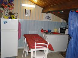 chambres et tables d hotes dans le gers chambre d hôtes à monties gers gîtes de