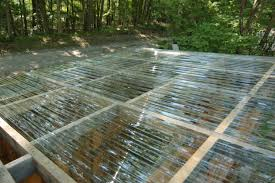 Clear Patio Roofing Materials Nice Clear Roofing Materials For Patio Part 10 Nice Clear Roofing