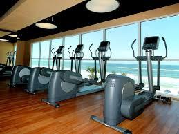 splash resort condo rental 301e 3 bedrooms sleeps 10 panama