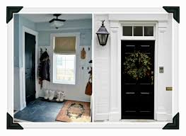 interior design awesome best paint for interior trim and doors