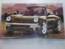 porsche 911 model kit cheap model porsche 911 find model porsche 911 deals on line at