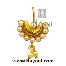 bugadi earrings buy thushi tops online maharashtrian earrings saaj earrings