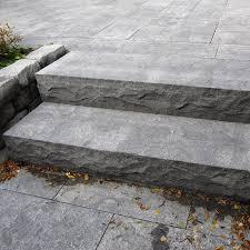 hampton limestone steps portland stone ware co inc