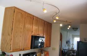 lighting in the kitchen ideas lighting cool track lighting amazing white track lighting 41