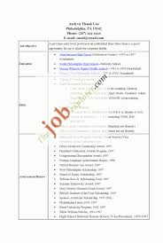 resume builder resume builder for high school students resume builder resume builder for school google image intended for resume builder for high school students
