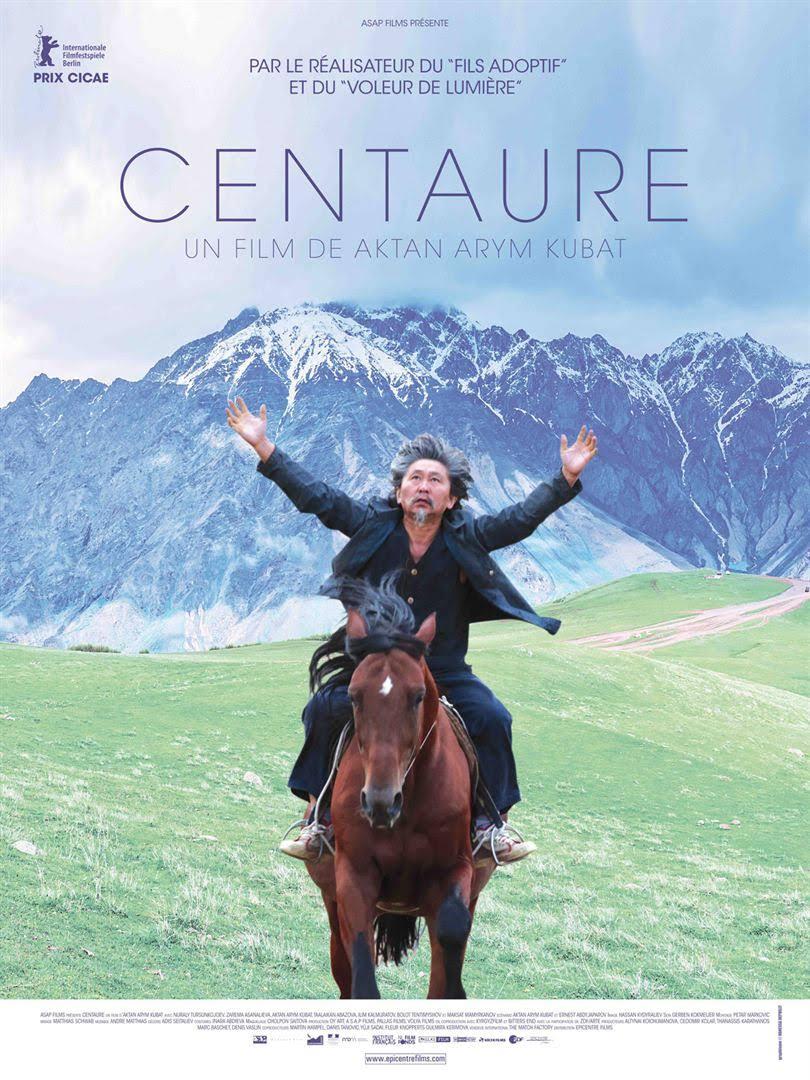 """Résultat de recherche d'images pour """"centaure film"""""""