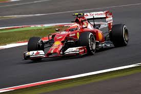 f1 cars how today s f1 cars are so amazingly safe and horribly