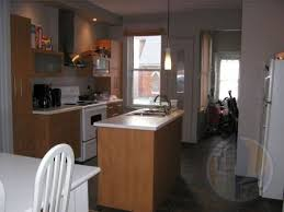 cuisine a louer montreal voir 66 appartement à louer plateau mont royal région de montréal