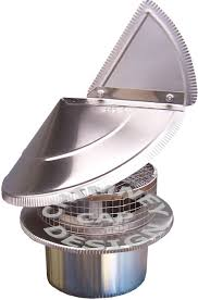 Decorative Metal Chimney Caps Chimney Caps Online Store