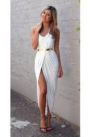 cheap white dresses online all women dresses