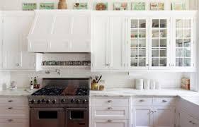 kitchen glorious kitchen cabinets yonkers charming kitchen