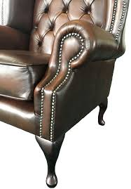 queen anne style bedroom furniture armchair back chair teal accent chair cheap queen anne chairs