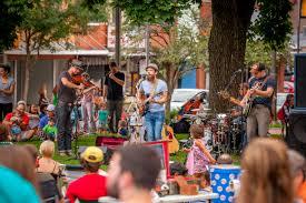live music u2014 harrisonburg downtown renaissance
