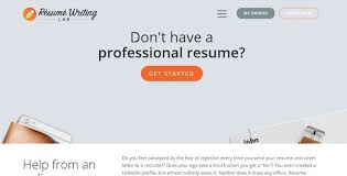 are there any good resume writing services updated