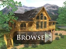 cabin homes plans floor plans log homes log cabins timber frame