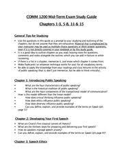 informative speech outline template transition b main point 1