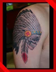 victorian tattoo waikiki hawaii in honolulu hi