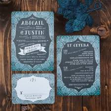 Invitation Wordings For Marriage Wedding Invitations For Reception Only Cute Wording Ideas