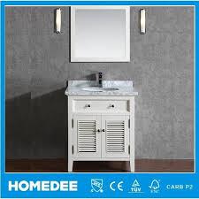 48 Inch Solid Wood Bathroom Vanity by Menards Bathroom Vanities Menards Bathroom Vanities Suppliers And