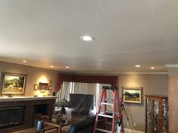 Recessed Lighting Installation Riverside Lighting Recessed Lighting Installation Riverside