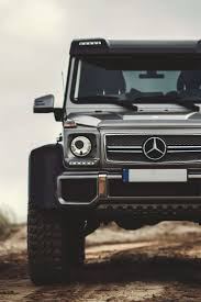 lifted mercedes truck 17 best images about cars on pinterest g class mercedes benz