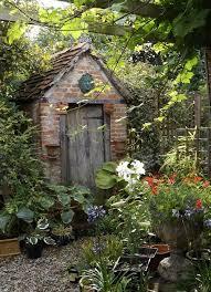 Garden Ideas Pinterest Cottage Garden Ideas From Pinterest For Our Blue Cottage