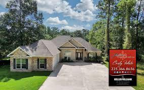 Louisiana House Springfield Louisiana Real Estate Deals