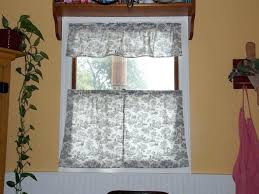 Modern Cafe Curtains 36 Inch Curtains Curtains For Inch Window Inch Kitchen Curtains