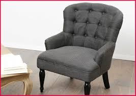 fauteuil de chambre ikea fauteuil salon photo fauteuil chambre fauteuil chambre ikea