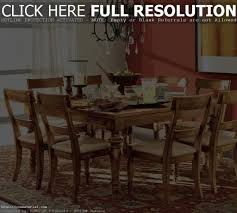 100 pottery barn dining room tables oak finish casual