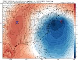Jet Stream Map Snow Storms Remain Unlikely Until Arctic Jet Relaxes Weather