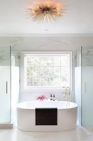 Small Bathroom With Freestanding Tub 33 Freestanding Bathtubs For A Dreamy Bathroom Interior Designs