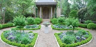 Awesome Residential Garden Design Garden Designs Alex Smith Garden Garden Design Images