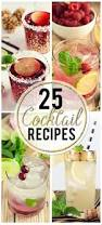 17 best images about drink cocktails on pinterest jose cuervo