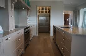 modern kitchen designs that you u0027ll love hostess kitchens